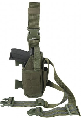 Holster mod one Ripstop®