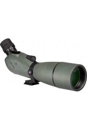 Spotting scope VIPER 20-60x80