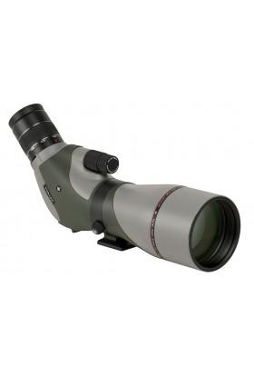 Spotting scope RAZOR HD 20-60x85