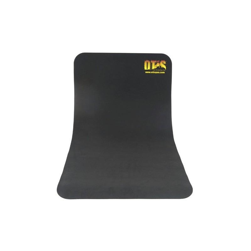 tapis de nettoyage pour arme. Black Bedroom Furniture Sets. Home Design Ideas