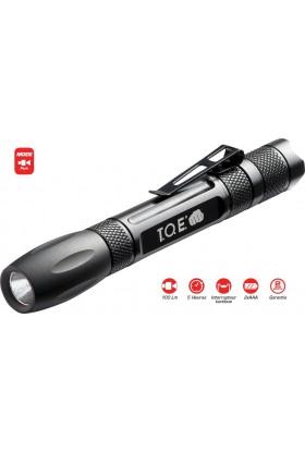 Lampe stylo FLASH PEN 100 Lumens