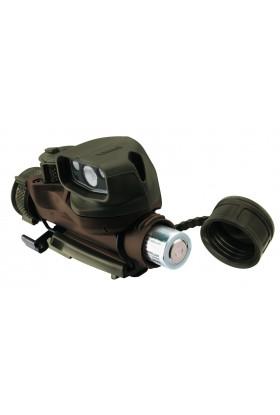 Lampe de casque Strix VL - PETZL