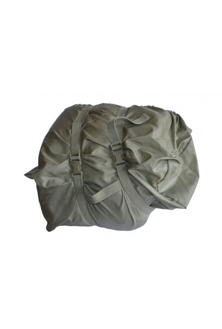 Sac de couchage AF Outremer occasion