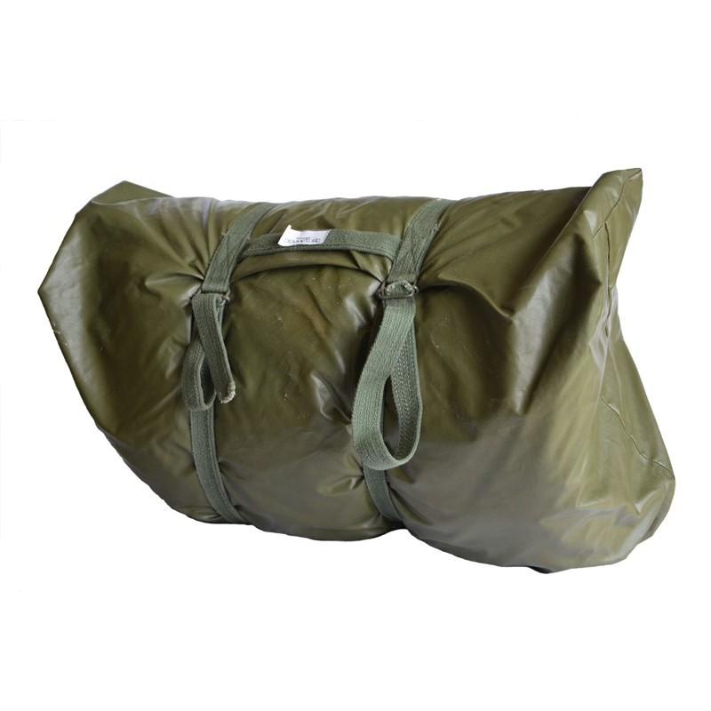 sac de couchage d'occasion