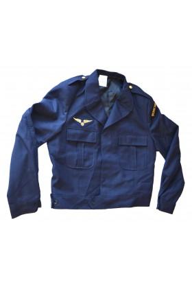 Tenue de Marine - Élève sous officier