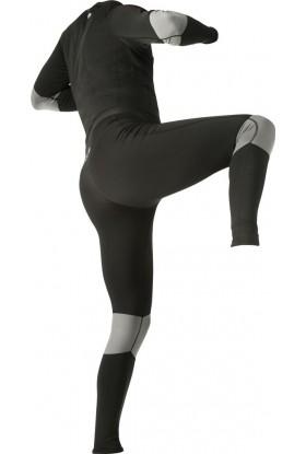 Sous-vêtement Hot Performance noir