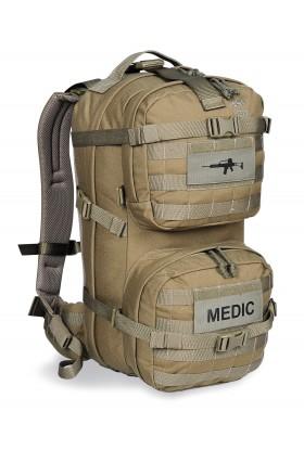 Sac à dos médical Tasmanian Tiger Combat Pack