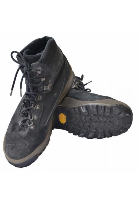 Chaussure de montagne GARMONT chasseur alpin occasion