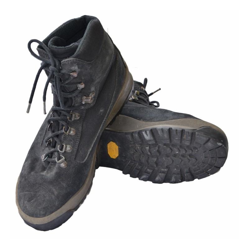 occasion GARMONT de Stock38 alpin montagne Chaussure chasseur 8azRwq
