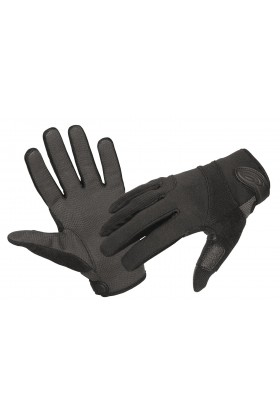 GANTS HATCH STREET GUARD ANTI-COUPURE KEVLAR