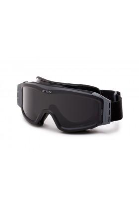 Masque/lunettes ESS profile NVG