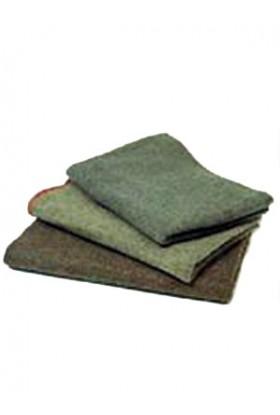 accessoires militaires arm e fran aise les occasions stock38. Black Bedroom Furniture Sets. Home Design Ideas