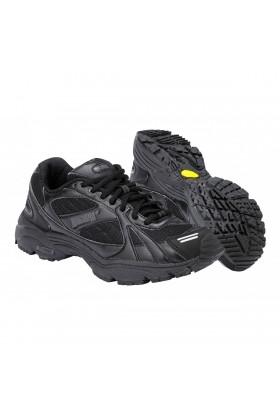Chaussures Magnum M.U.S.T. BLACK