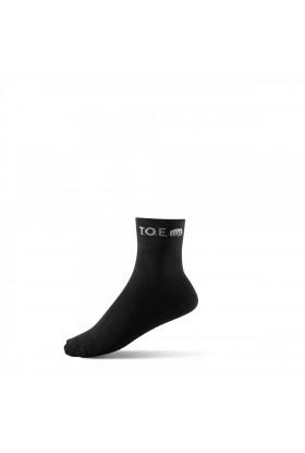 """Chaussettes Actives """"Tous Temps City"""" T.O.E.®"""