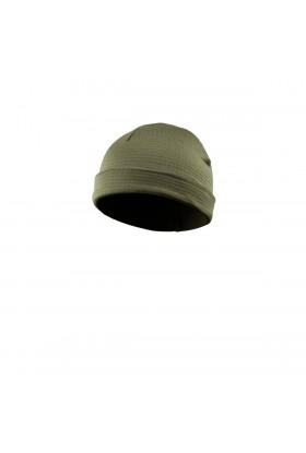Bonnet Tactical Field