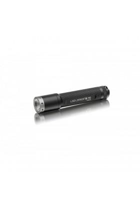 Lampe torche Led Lenser M5 140 Lumens