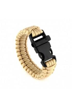 Bracele...