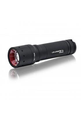 Lampe torche Led Lenser T7.2 320 Lumens