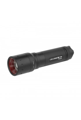 Lampe torche Led Lenser T7M 400 Lumens