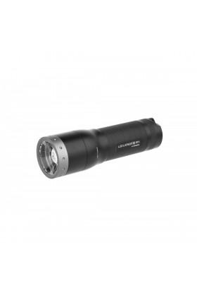 Lampe torche Led Lenser M14.2 400 Lumens