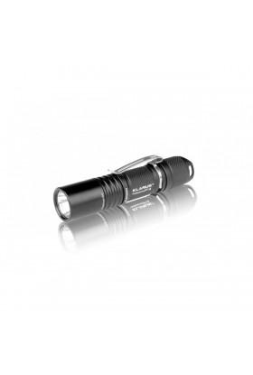 Lampe de poche P1A Klarus - 150 Lumens