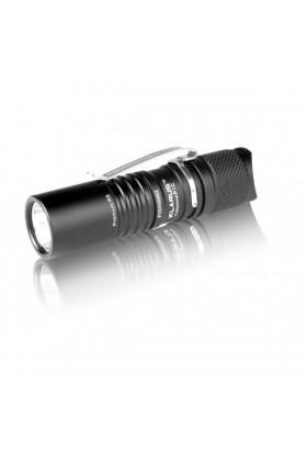 Lampe de poche P1C Klarus - 245 Lumens