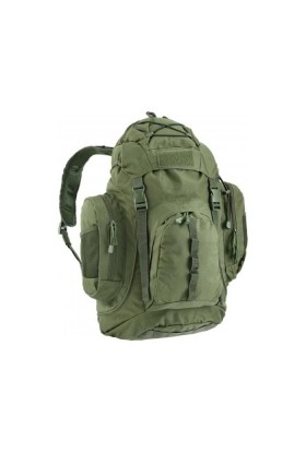 Sac à dos TACTICAL ASSAULT 50 L DEFCON 5