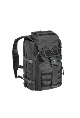 Sac EASY PACK 40 L DEFCON 5