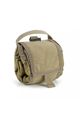 Sac ROLLY POLY 35 L DEFCON 5
