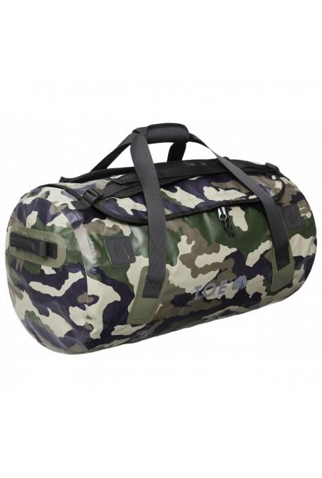 Sac Commando Dry 50L