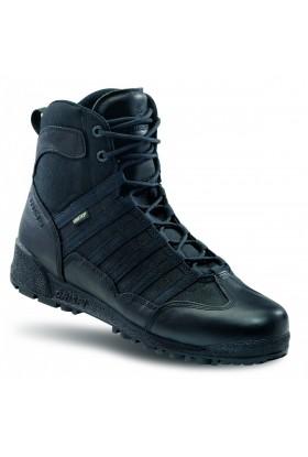 Chaussures Swat Urban GTX CRISPI®