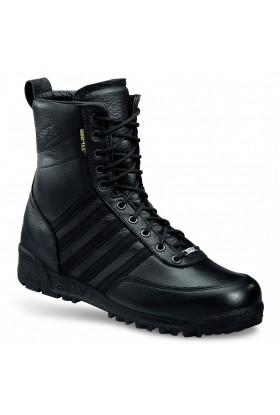 Rangers Swat HTG CRISPI®