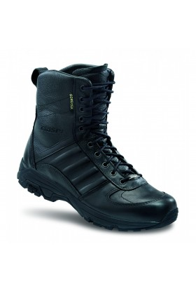 Chaussures Swat Evo GTX CRISPI®
