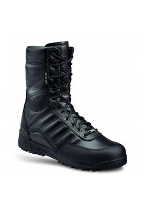 Rangers Swat Pro GTXCRISPI®