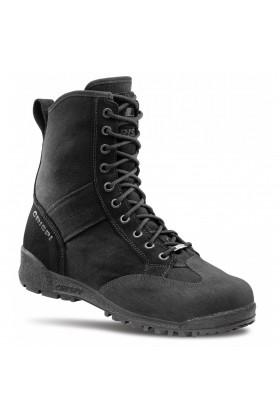 Chaussures Sahara Evo CRISPI®