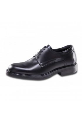 Chaussure Magnum activ duty