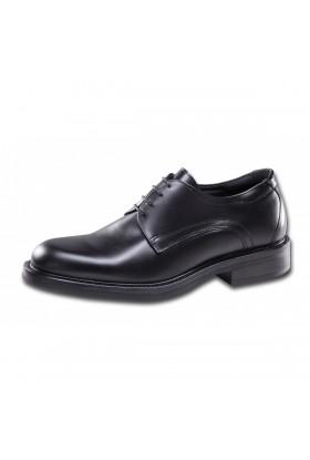 Chaussures basses de service ACTIVE DUTY CT coquées