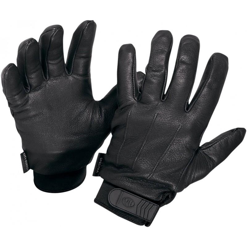 gants anti piqure et coupure og37 vega. Black Bedroom Furniture Sets. Home Design Ideas
