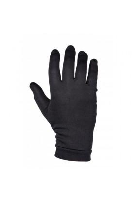 Sous-gants thermo 100% Soie