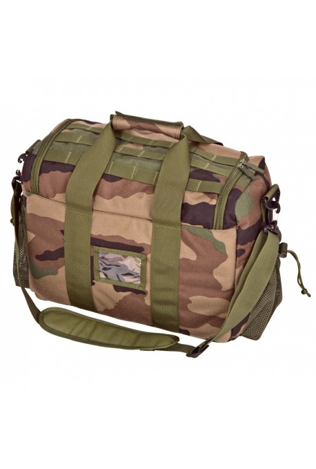 Sac Mission Charlie 25L