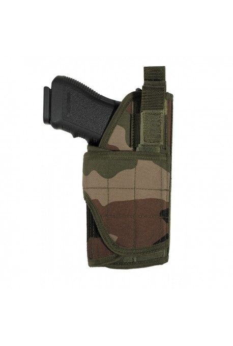 Holster Mod one 2