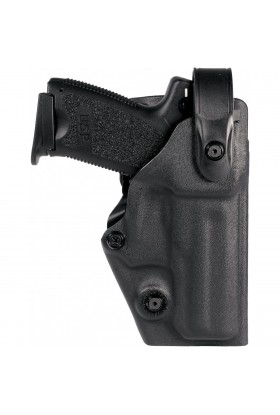 Holster Vegatek Top VKT807