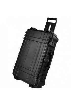 Valise Outdoor rigide Type 70