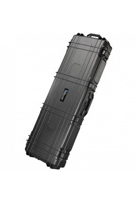 Valise Outdoor rigide Type 72