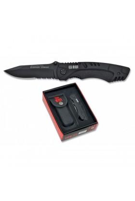 Couteau de poche RUI-11074