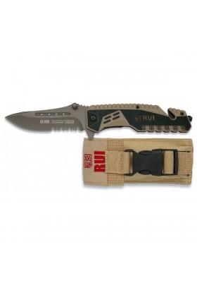 Couteau de poche RUI-19443
