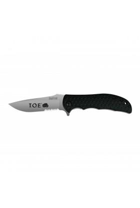 Couteau T.O.E Volt II 3650 ST