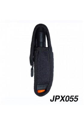 Porte cartouche JPX
