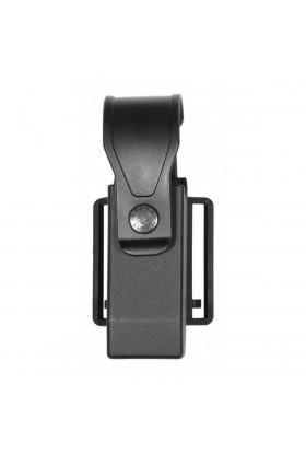 Porte-chargeur Pistolet Automatique Two Row 8mh00 Vega