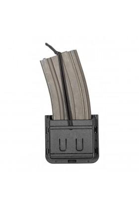 Porte-chargeur M4 Two Row 8VAMH00 pour FAMAS/M4/AR15 Vega
